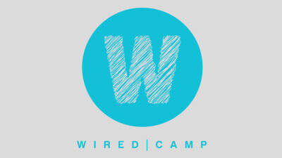 WiRED Camp