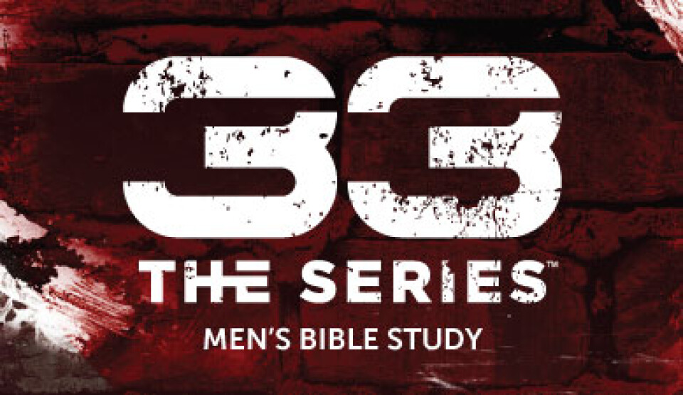 RightNow Media :: Streaming Video Bible Study : The Quest ...