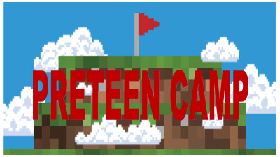 Central Kids Preteen Camp