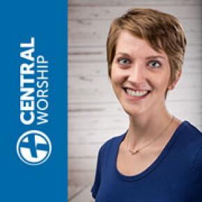 Profile image of Jeweliet Kraft