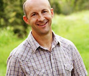Profile image of Jeremy Lewis