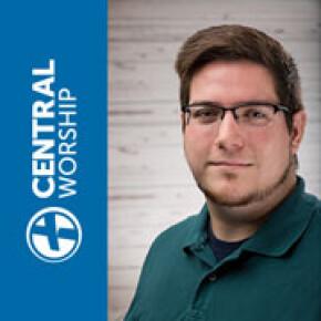Profile image of Chris Perkins