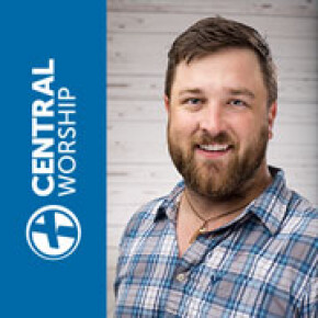 Profile image of Garrett Terry