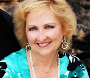 Profile image of Debbie Maurer