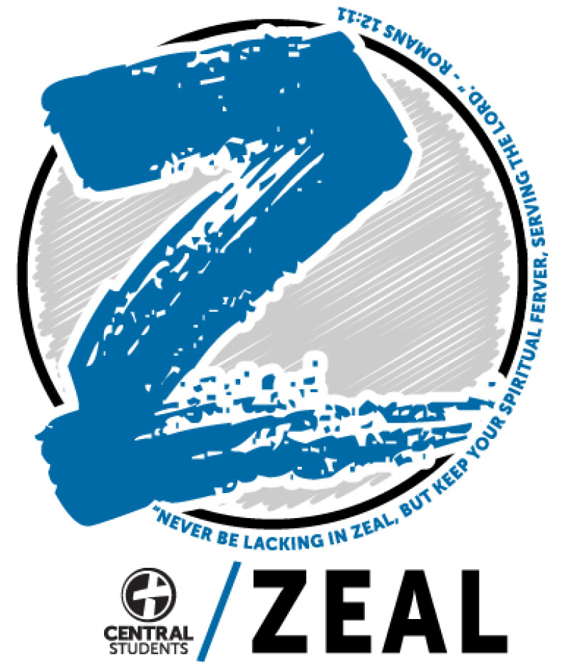 MS & HS Zeal Groups