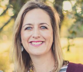 Profile image of Hollie Gardner