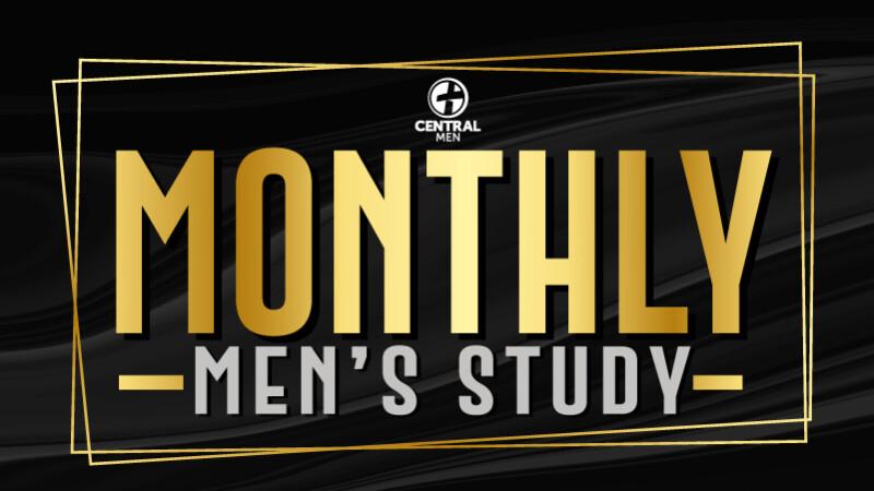 Monthly Men