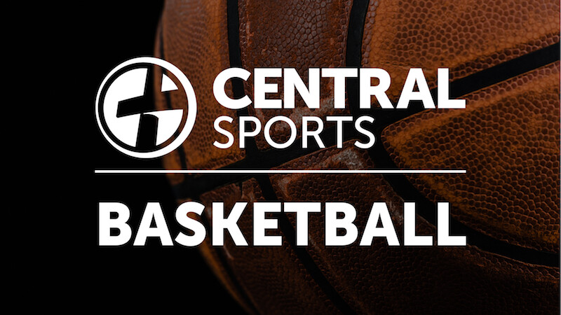 Central Sports Basketball